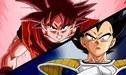 Dragon Ball Super: Akira Toriyama confesó el verdadero origen del poder de Vegeta y Goku