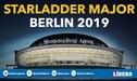 CSGO: estos son todos los equipos que irán a StarLadder Berlín Major
