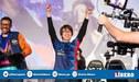 EVO 2019: todos los ganadores del evento más grande en fighting games