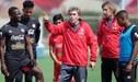 Selección Peruana: Comando técnico viajará a reunirse con Christian Cueva y demás seleccionados