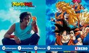 Dragon Ball: Mira el espectacular primer tráiler de la película peruana de Gokú [VIDEO]