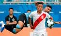Santos confirma oferta por Christian Cueva y sería de histórico club francés