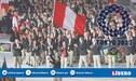 Lima 2019: Estos son los peruanos clasificados a los Juegos Olímpicos Tokio 2020   Video