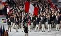 """Juegos Panamericanos: El tema 'Cariñito' es considerado """"invitado indeseado"""" de Lima 2019 [VIDEO]"""