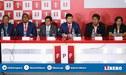 ¿Cuándo se realizarán las elecciones en la Federación Peruana de Fútbol con los nuevos estatutos?