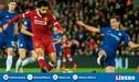 Liverpool vencé al Chelsea  en penales y se lleva la Supercopa de Europa 2019