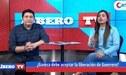 ¿Ricardo Gareca aceptará la liberación de Paolo Guerrero? Líbero TV analiza la situación con el Internacional [VIDEO]