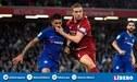 Liverpool vs Chelsea: ¿Quién ha ganado más finales europeas?