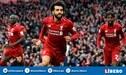 La increíble marca que podría alcanzar Liverpool si gana la Supercopa