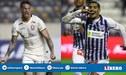 Liga 1: Conoce la programación de la tercera fecha del Torneo Clausura