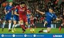 Liverpool 0-1 Chelsea EN VIVO: duelo inglés por la Supercopa de Europa 2019