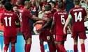 Liverpool campeón de la Supercopa de Europa tras vencer en penales a Chelsea
