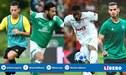 Peruanos predominan en Europa: mira a los 18 jugadores nacionales que están en el 'Viejo Continente'
