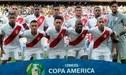 Selección peruana: Conoce a los dos peruanos que pidieron ser liberados de la convocatoria
