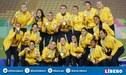 Tokio 2020: Selección colombiana femenina de fútbol no disputará los Juegos Olímpicos