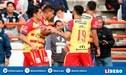 América líder en la Liga MX tras ganar 1-0 a Morelia de Flores