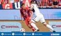 Cerro Porteño vs Olimpia EN VIVO: empatan 0-0 por el Clásico de Paraguay [GUÍA TV]