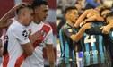 River goleó 6-1 a Racing y es nuevo líder de la Superliga Argentina