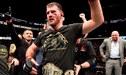 UFC 241: ¡El retorno del rey! Miocic recuperó cinturón tras ganar por TKO a Cormier