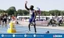 Tokio 2020: Blake Leeper, el corredor que nació sin piernas, quiere competir en los Juegos Olímpicos