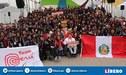 Lima 2019: Este jueves 22 de agosto comienzan las competencias de los Juegos Parapanamericanos