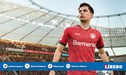 ¡OFICIAL! Nuevas ligas licenciadas en el FIFA 20 [VIDEO]