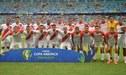 Selección Peruana: Asistente de Gareca reveló el nombre del primer convocado para la fecha FIFA [FOTO]