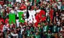 Tokio 2020: ¡Es oficial! México será sede del preolímpico de fútbol