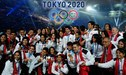 Tokio 2020: ¡60 mil dólares! Paquete de lujo para ver a peruanos