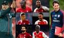 Liverpool vs Arsenal: Un duelo ofensivo candente, pero de defensas tibias en la Premier League [VIDEO]