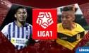 Alianza Lima vs Cantolao [EN VIVO] 0-0 online por Torneo Clausura 2019