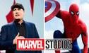 Marvel: ¿Qué dijo Kevin Feige sobre Spiderman en la D23?