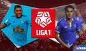 Sporting Cristal vs Unión Comercio EN VIVO: 'Celestes' caen 2-1 en Moyobamba