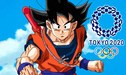 Dragon Ball: Goku es el nuevo embajador de los Juegos Olímpicos de Tokio 2020