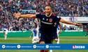 U Chile 0-1 U Católica [EN VIVO] ONLINE: Clásico estudiantil por el Torneo Nacional