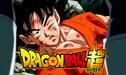 Dragon Ball Super: Estos son los personajes que Goku nunca pudo vencer