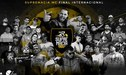 Supremacía MC 2019 [EN VIVO]: Final Internacional Nekroos vence a Spektro