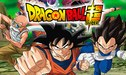Dragon Ball Super: Revelan pistas sobre el futuro del famoso anime