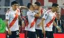River vs Talleres [TNT Sports en vivo] 0-0 en directo por Superliga