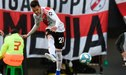 River vs Talleres [TNT Sports en vivo] En directo 0-0 PT por Superliga