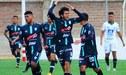 Copa Perú 2019: Lima ya tiene a sus dos representantes para la Etapa Nacional