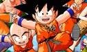 Dragon Ball: 5 curiosidades que no sabías de Goku [VIDEO]
