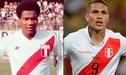 Leyenda de la Selección Peruana envía épico comentario en defensa de Paolo Guerrero