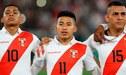 Tokio 2020: ¿Quiénes podrían integrar la lista de la Selección Peruana Sub-23 para el Preolímpico?
