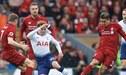 Champions League 2019-20: conoce los grupos del vigente campeón Liverpool y el subcampeón Tottenham
