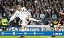 Real Madrid y el dato que los pone como ganador de la Champions