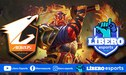 Dota 2 | Primera Clasificatoria Aorus League ¡Inscripciones gratuitas!