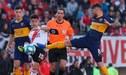 [EN VIVO] River 0-0 Boca vía Fox Sports Premium: Superclásico por la Superliga 2019