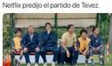 Boca vs River: Hinchas crean hilarantes memes luego del empate [FOTOS]