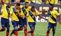 Selección Peruana: Ecuador confirma su primera baja para el amistoso ante Perú [FOTO]